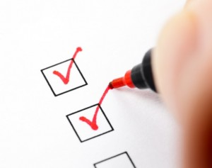 checklist-ccm-2