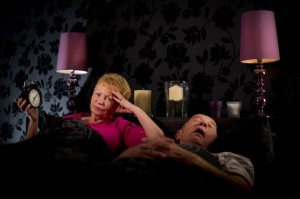 six-tips-for-better-sleep