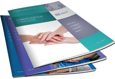 Creative Care Management White Papers