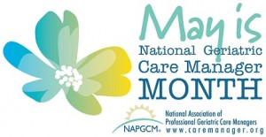 may-national-geriatric-care-manager-month