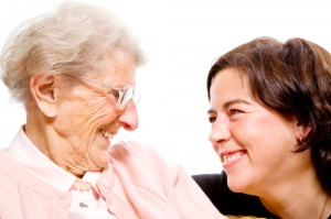 caregivers-cannot-ask-doctors-this-question-ccm081313