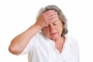 tips-for-helping-your-elder-remember