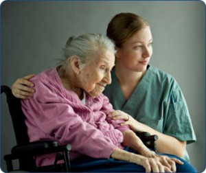 nine-caregiver-guidelines