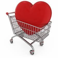 elder care cholesterol information shopping cart