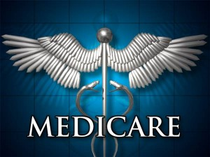 medicare advice for caregivers