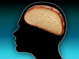 brain healthy older adults