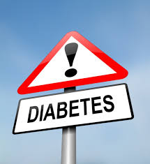Caregiver Guide to Prediabetes