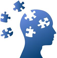 dementia and care management (2)