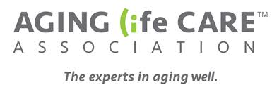 aging life care as gcm