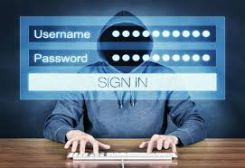 phishing scams older adults