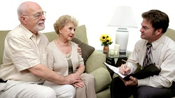 Eight Questions You Should Ask a Geriatric Care Manager